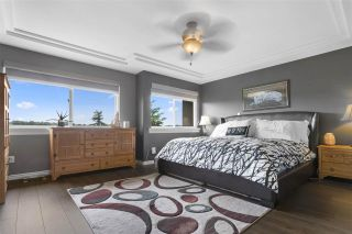 """Photo 17: 103 678 CITADEL Drive in Port Coquitlam: Citadel PQ Townhouse for sale in """"CITADEL POINTE"""" : MLS®# R2588728"""