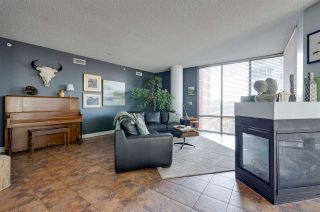 Photo 7: 701 10028 119 Street in Edmonton: Zone 12 Condo for sale : MLS®# E4225575
