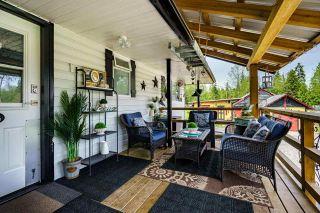 Photo 13: 25085 124 Avenue in Maple Ridge: Websters Corners House for sale : MLS®# R2575219