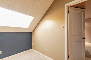 Photo 31: 11922 102 Avenue in Edmonton: Zone 12 Townhouse for sale : MLS®# E4236651