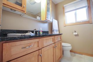 Photo 17: 160 Macaulay Crescent in Winnipeg: Residential for sale (3F)  : MLS®# 202023378