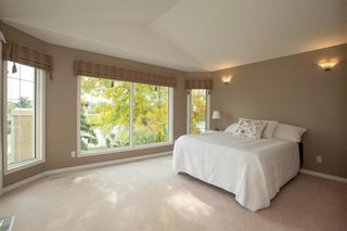 Photo 15: 20 Vanderbilt Drive in Winnipeg: Whyte Ridge Residential for sale (1P)  : MLS®# 202122494