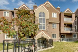 Photo 2: 2011 2000 Edenwold Heights in Calgary: Edgemont Apartment for sale : MLS®# A1142475