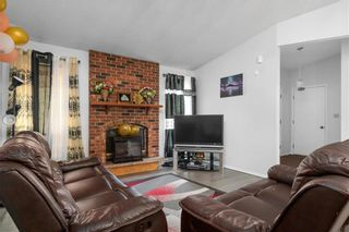 Photo 6: 34 Wilfred Knowles Bay in Winnipeg: Algonquin Park Residential for sale (3G)  : MLS®# 202118275