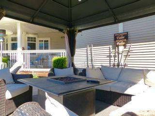 Photo 16: 3319 Savannah Pl in : Na North Jingle Pot House for sale (Nanaimo)  : MLS®# 870795