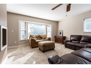 """Photo 10: 20485 32 Avenue in Langley: Brookswood Langley House for sale in """"Brookswood"""" : MLS®# R2623526"""