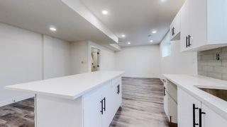 Photo 38: 13327 66 Street in Edmonton: Zone 02 House for sale : MLS®# E4252612