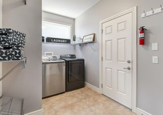Photo 17: 176 Hawkmere Way: Chestermere Detached for sale : MLS®# A1129210