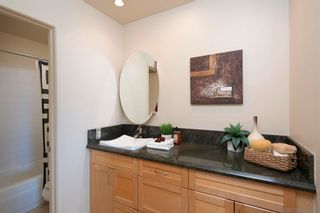 Photo 15: CLAIREMONT Condo for sale : 1 bedrooms : 4060 Huerfano Ave #240 in San Diego