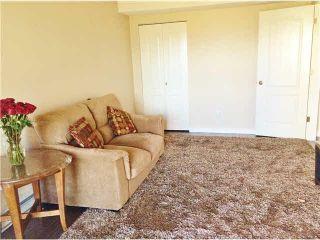 Photo 9: 228 5880 DOVER CRESCENT in Richmond: Riverdale RI Condo for sale ()  : MLS®# V1139902