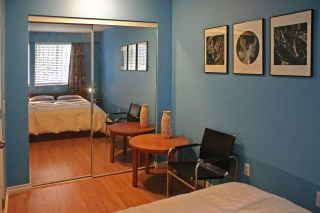 Photo 13: 117 750 E 7TH Avenue in Vancouver: Mount Pleasant VE Condo for sale (Vancouver East)  : MLS®# R2345291