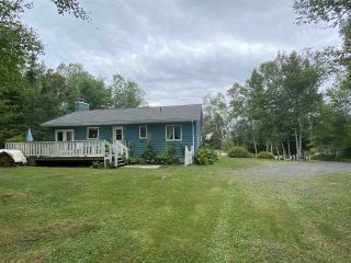 Photo 9: 6020 Little Harbour Road in Kings Head: 108-Rural Pictou County Residential for sale (Northern Region)  : MLS®# 202016685