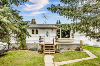 Main Photo: 308 6 Street: Irricana Detached for sale : MLS®# C4305104