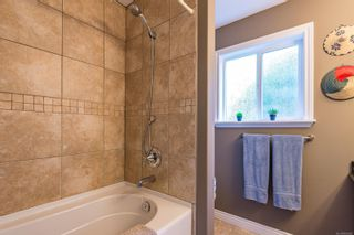 Photo 47: 2257 June Rd in : CV Courtenay North House for sale (Comox Valley)  : MLS®# 865482