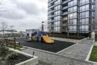 Photo 14: 301 3333 CORVETTE Way in Richmond: West Cambie Condo for sale : MLS®# R2214627