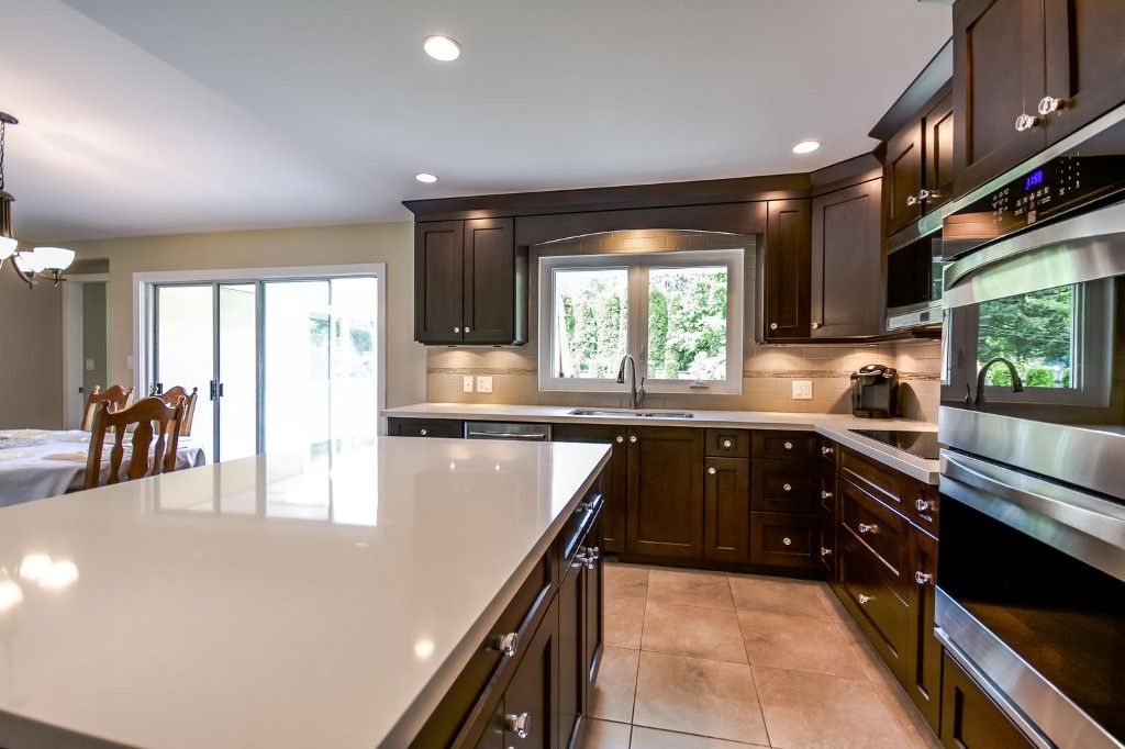 Photo 16: Photos: 4369 200a Street in Langley: Brookswood House for sale : MLS®# R2068522