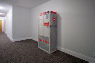 Photo 44: 403 1630 Quadra St in : Vi Central Park Condo for sale (Victoria)  : MLS®# 883104