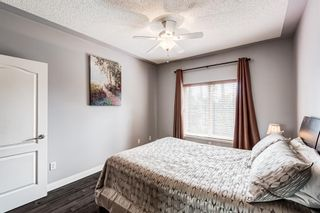 Photo 29: 421 20 Discovery Ridge Close SW in Calgary: Discovery Ridge Apartment for sale : MLS®# A1128023