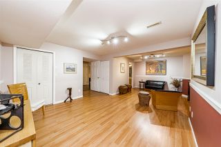 """Photo 32: 1 2990 PANORAMA Drive in Coquitlam: Westwood Plateau Townhouse for sale in """"WESTBROOK VILLAGE"""" : MLS®# R2560266"""