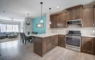 Photo 14: 304 Chinook Gate Close SW: Airdrie Detached for sale : MLS®# A1098545