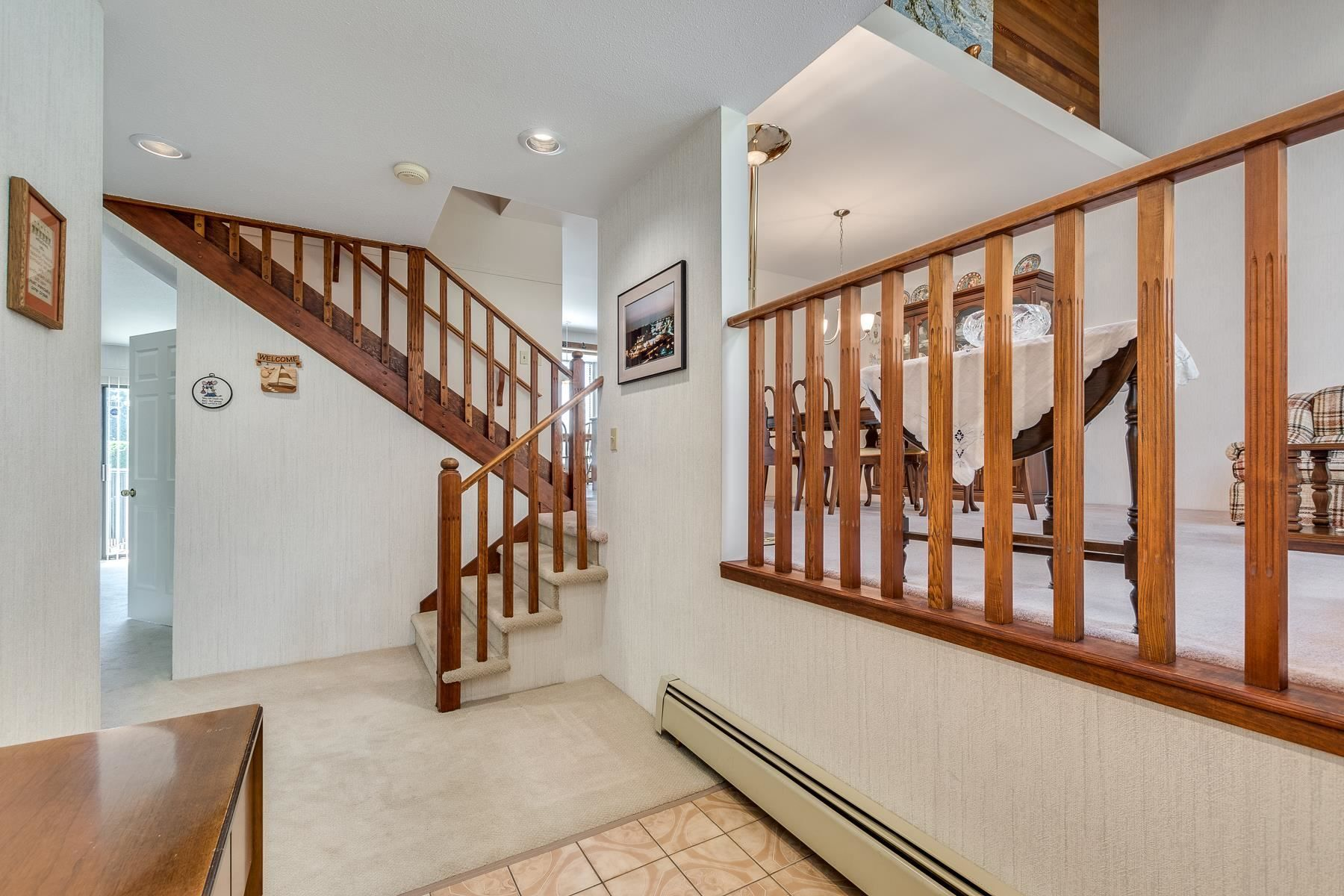 """Photo 3: Photos: 378 BALFOUR Drive in Coquitlam: Coquitlam East House for sale in """"DARTMOOR HEIGHTS"""" : MLS®# R2600428"""