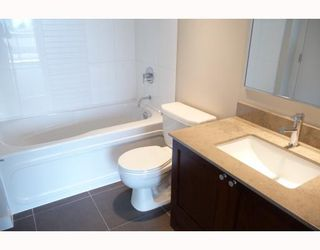 """Photo 10: 313 7088 SALIBURY BB in Burnaby: VBSHG Condo for sale in """"WEST"""" (Burnaby South)  : MLS®# V716077"""