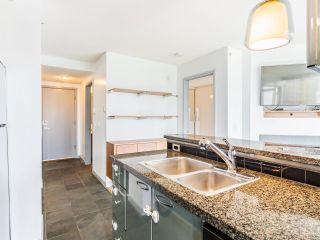 Photo 10: 1203 1068 HORNBY Street in Vancouver: Downtown VW Condo for sale (Vancouver West)  : MLS®# R2594524