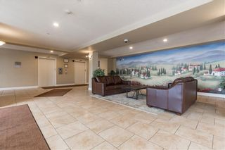 Main Photo: 1212 10221 TUSCANY Boulevard NW in Calgary: Tuscany Apartment for sale : MLS®# A1095739