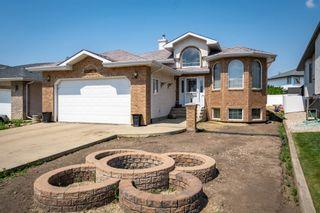 Photo 1: 15632 85 Street in Edmonton: Zone 28 House for sale : MLS®# E4253871