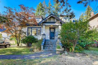 """Photo 15: 3531 W 37TH Avenue in Vancouver: Dunbar House for sale in """"DUNBAR"""" (Vancouver West)  : MLS®# R2565494"""