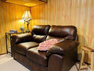 Photo 21: 330 Forrester Road in Saskatoon: Fairhaven Residential for sale : MLS®# SK870778