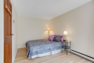 Photo 16: 2379 CYPRESS Street in Vancouver: Kitsilano Townhouse for sale (Vancouver West)  : MLS®# R2560555