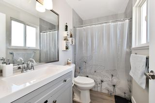 Photo 16: 33777 VERES TERRACE in Mission: Mission BC House for sale : MLS®# R2608825
