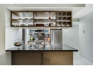Photo 10: # 2706 833 SEYMOUR ST in Vancouver: Downtown VW Condo for sale (Vancouver West)  : MLS®# V1116829