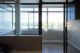 "Photo 11: 1008 6611 MINORU Boulevard in Richmond: Brighouse Condo for sale in ""REGENCY PARK TOWERS"" : MLS®# R2205287"