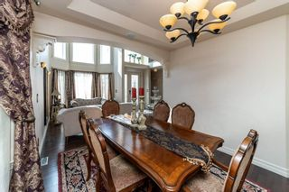 Photo 6: 9 Loiselle Way: St. Albert House for sale : MLS®# E4262065