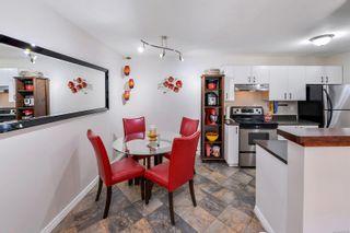 Photo 8: 104 2529 Wark St in : Vi Hillside Condo for sale (Victoria)  : MLS®# 874159