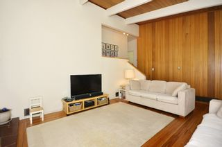 Photo 3:  in Vancouver: South Granville Home for sale ()  : MLS®# V1012273
