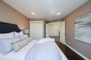 Photo 26: 103 Signature Terrace SW in Calgary: Signal Hill Detached for sale : MLS®# A1116873