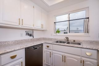 Photo 14: UNIVERSITY HEIGHTS Condo for sale : 2 bedrooms : 4569 Hamilton St #6 in San Diego