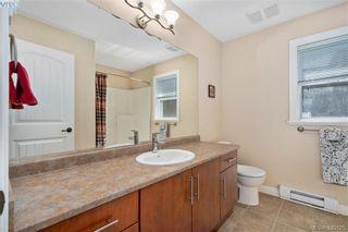 Photo 25: 6577 Arranwood Dr in SOOKE: Sk Sooke Vill Core House for sale (Sooke)  : MLS®# 831387