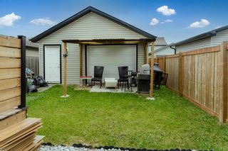 Photo 46: 21721 99A Avenue in Edmonton: Zone 58 House for sale : MLS®# E4255629
