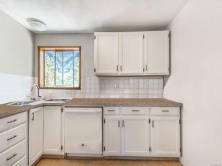 Photo 4: 1768 Cedar Rd in : Na Cedar House for sale (Nanaimo)  : MLS®# 881757