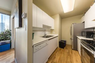 "Photo 8: 1004 989 NELSON Street in Vancouver: Downtown VW Condo for sale in ""THE ELECTRA"" (Vancouver West)  : MLS®# R2435336"