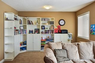 Photo 18: 1943 Woodside Boulevard NW: Airdrie Detached for sale : MLS®# A1049643