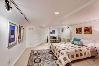 Photo 20: 251 Crawford Street in Toronto: Trinity-Bellwoods House (2 1/2 Storey) for sale (Toronto C01)  : MLS®# C4985233