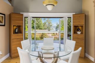 Photo 28: 1290 Lands End Rd in : NS Lands End House for sale (North Saanich)  : MLS®# 880064