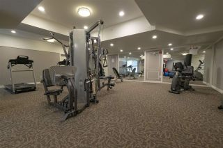 Photo 13: 322 12039 64 Avenue in Surrey: West Newton Condo for sale : MLS®# R2613884