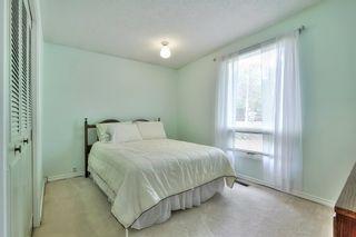 Photo 22: 12 GREER Crescent: St. Albert House for sale : MLS®# E4248514