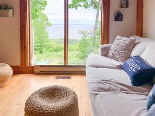 Photo 10: 3706 HIGHWAY 358 in South Scots Bay: 404-Kings County Residential for sale (Annapolis Valley)  : MLS®# 202009960